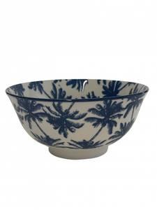 Image of Liberty Large Bowl 12
